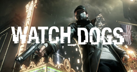 Watch_Dogs_screen