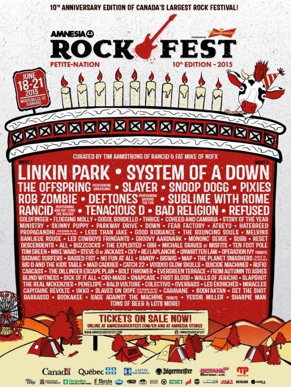 rockfest2015_en