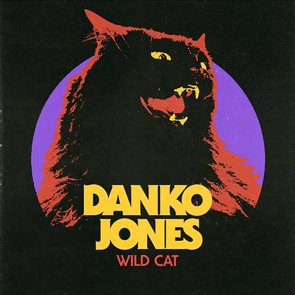 danko-jones-wild-cat-cover2